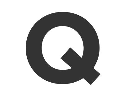 Kompakt šampon Q